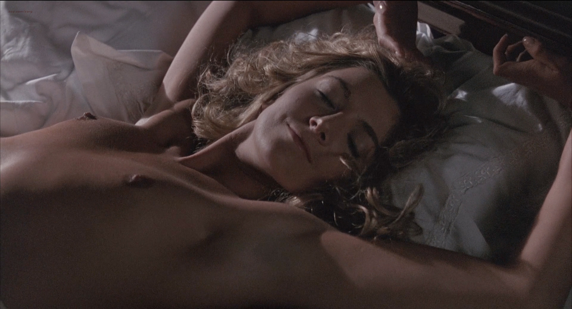allyson hannigan nude picture and video