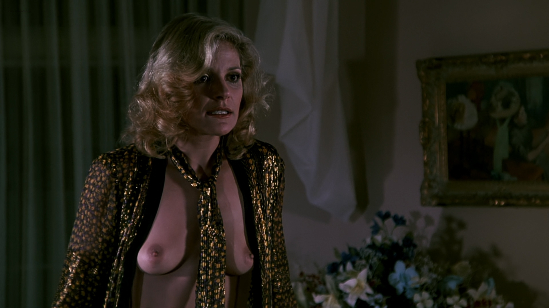 Helen Shaver nude Cassie Yates nude and others nude too – The Osterman Weekend (1983) HD 1080p BluRay