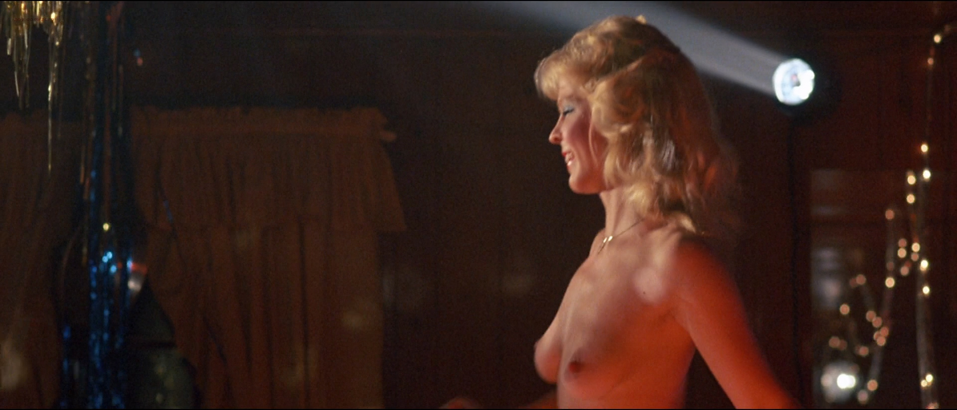 Mary stuart masterson nude topic
