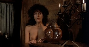 Marina Sirtis nude Glynis Barber nude others nude too - The Wicked Lady (1983) HD 720p Web-Dl (1)