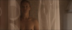 Loes Haverkort nude hot sex - Rendez-Vous (NL-2015) HD 1080p BluRay (10)