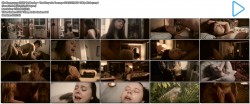 Bel Powley nude sex and Madeleine Waters nude lesbian - The Diary Of A Teenage Girl (2015) HD 1080p BluRay (12)