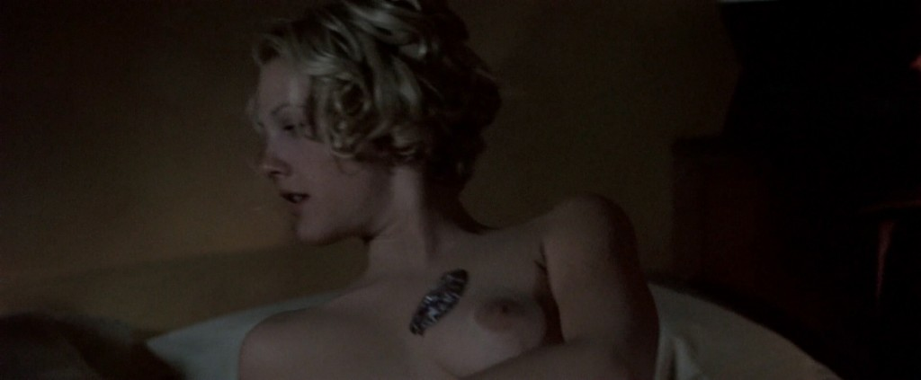 Drew Barrymore nude topless and Mary-Louise Parker hot some sex - Boys On the Side (1995) HD 1080p WEB-DL (1)