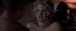 Drew Barrymore nude topless and Mary-Louise Parker hot some sex - Boys On the Side (1995) HD 1080p WEB-DL (9)
