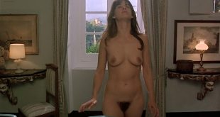 Sophie Marceau nude full frontal Ines Sastre nude Chiara Caselli nude too- Beyond the Clouds (FR-1995) (5)