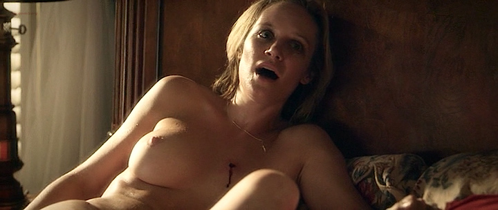 image Sophie monk nude scene in hard breakers scandalplanetcom
