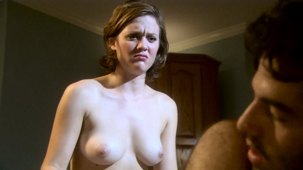 Nude Boobs Sex Trailers