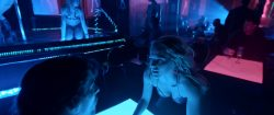 Teresa Palmer hot, Isabel Lucas nude and wet and Natalie Portman hot – Knight of Cups (2015) HD 1080p (12)