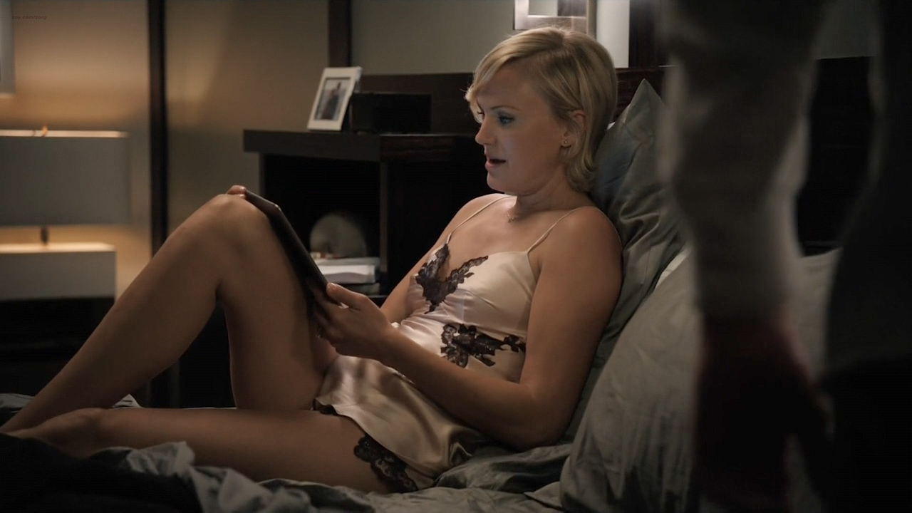 malin akerman hot xxx