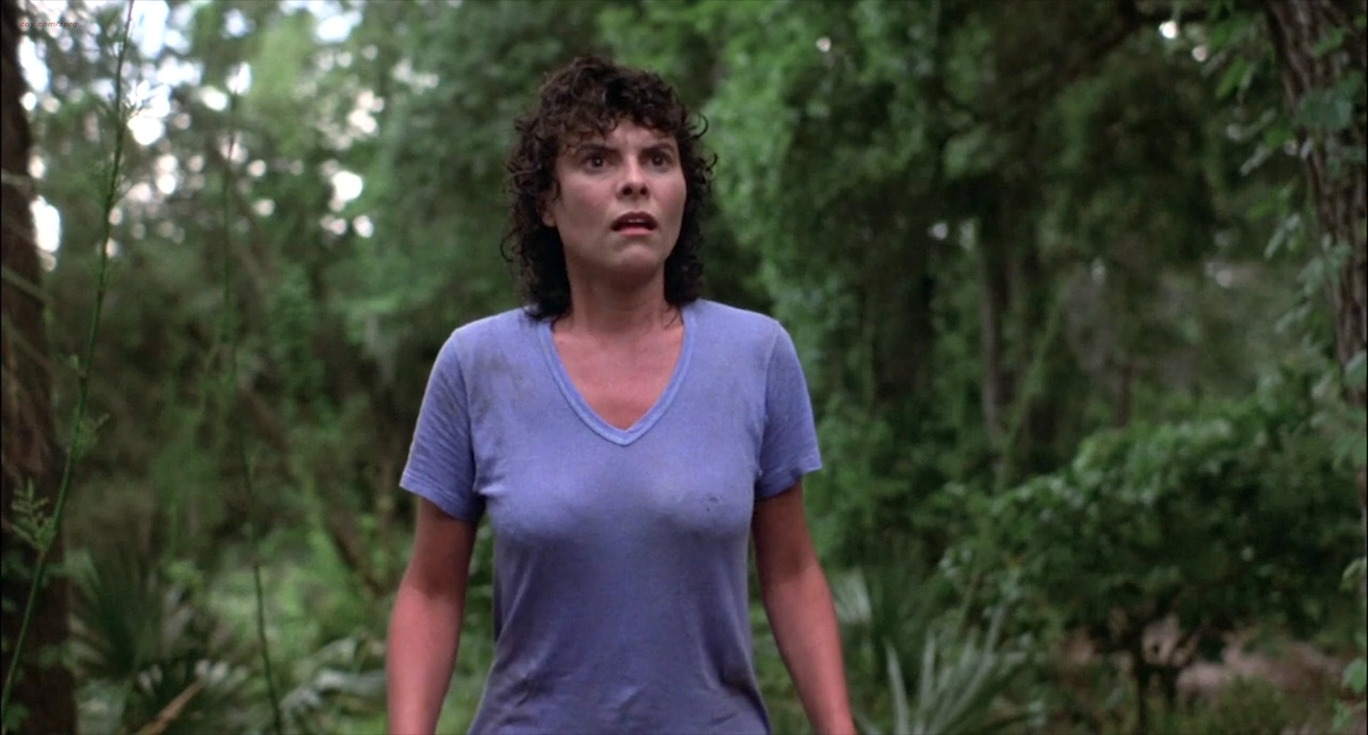 Adrienne barbeau Bild Sex