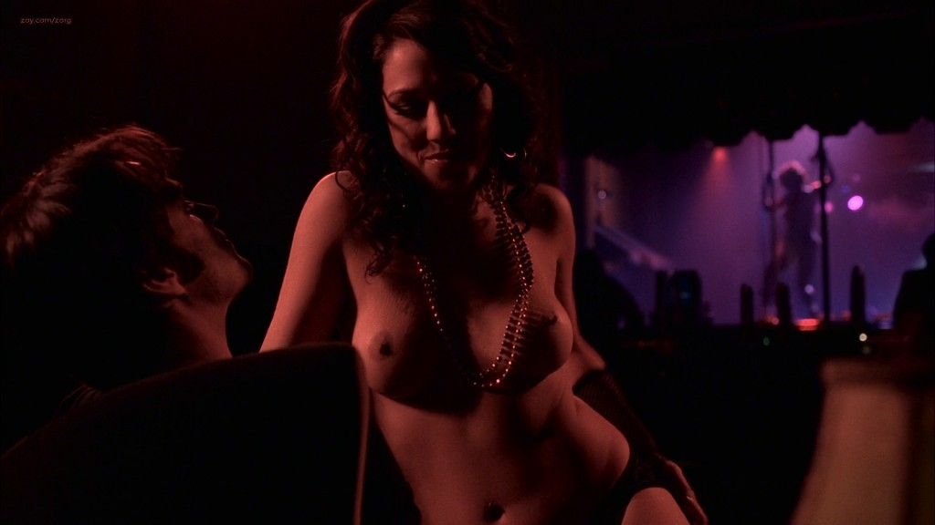 atasha Alam see through and Jade Tailor nude topless ans stripper - True Blood (2010) s3e4 hd1080p (2)
