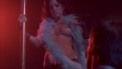 atasha Alam see through and Jade Tailor nude topless ans stripper - True Blood (2010) s3e4 hd1080p (12)