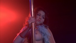 atasha Alam see through and Jade Tailor nude topless ans stripper - True Blood (2010) s3e4 hd1080p (11)