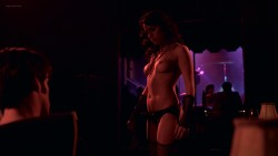atasha Alam see through and Jade Tailor nude topless ans stripper - True Blood (2010) s3e4 hd1080p (7)