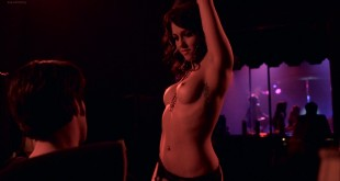 atasha Alam see through and Jade Tailor nude topless ans stripper - True Blood (2010) s3e4 hd1080p (5)