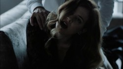 Riley Keough nude sex topless and butt - The Girlfriend Experience (2016) S01E010-11-12-13 HDTV 720p (13)