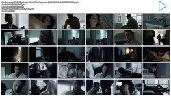 Riley Keough nude sex topless and butt - The Girlfriend Experience (2016) S01E010-11-12-13 HDTV 720p (11)