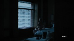 Riley Keough nude sex topless and butt - The Girlfriend Experience (2016) S01E010-11-12-13 HDTV 720p (2)