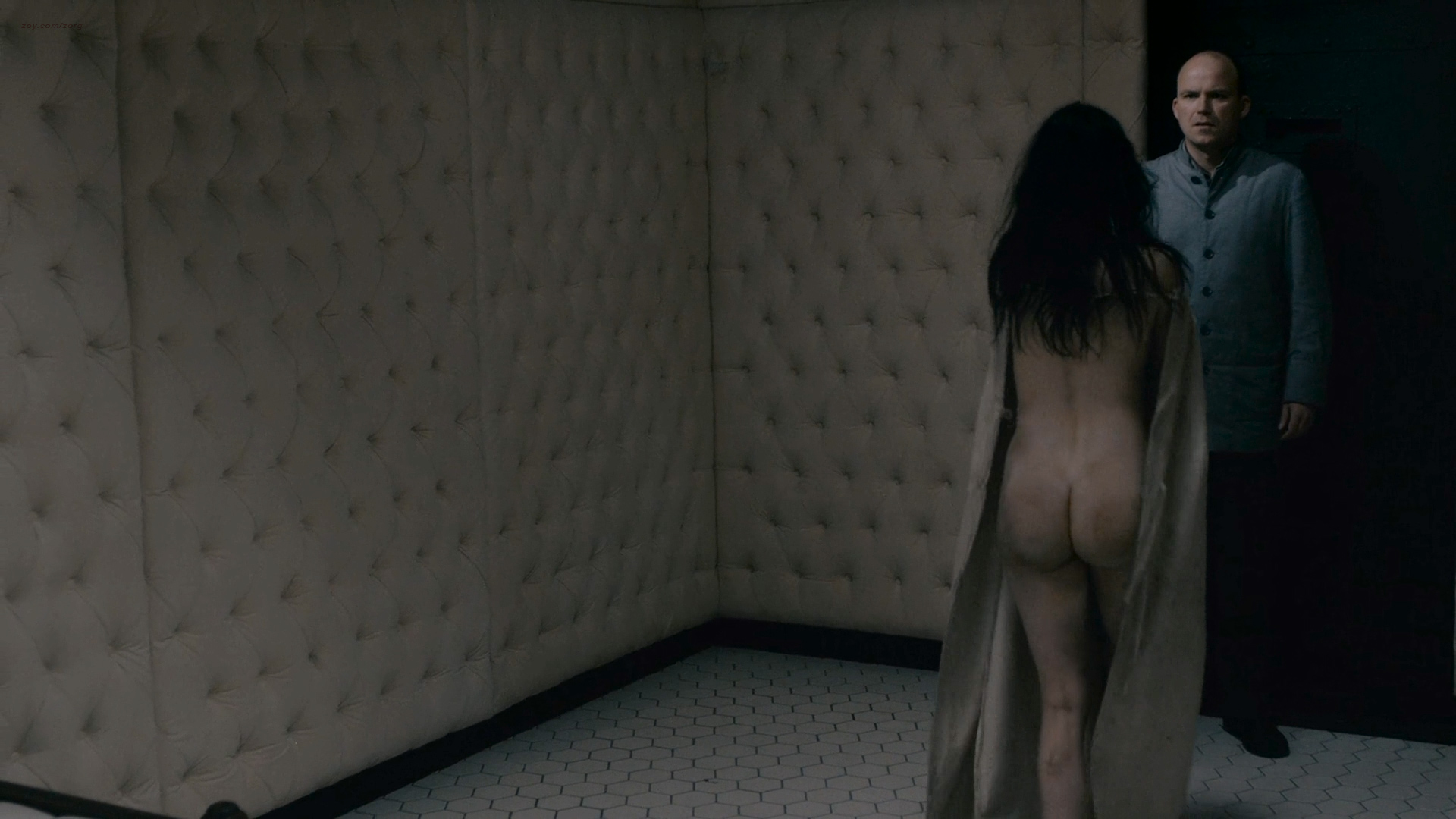 Eva Green Butt 99