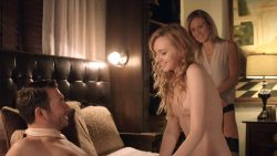 Ashlynn Yennie nude bush and bound Skiny Diamond nude sex Victoria Levine nude too - Submission (2016) s1e5 HDTV 720p (8)