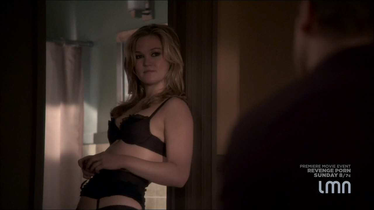 julia stiles hot pussy videos