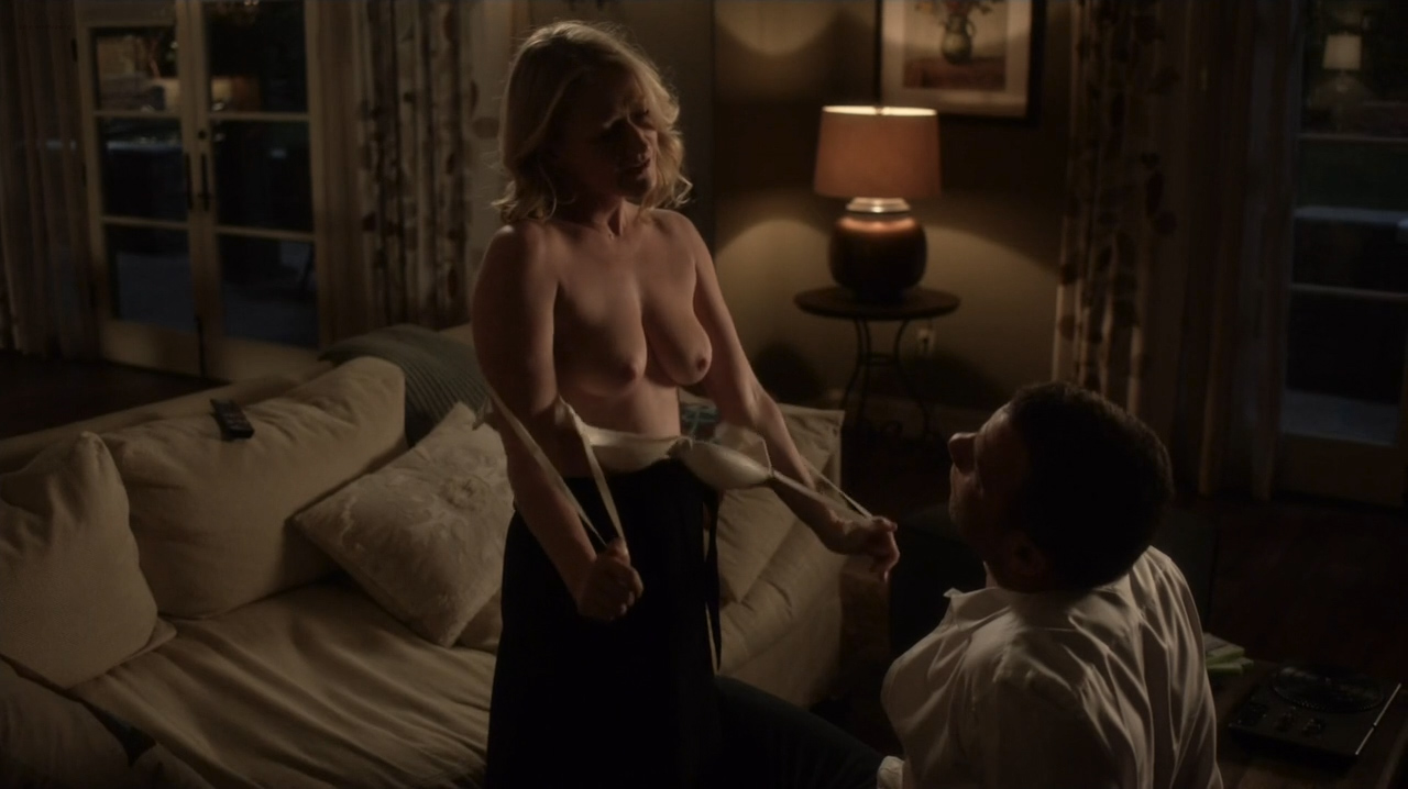 Sorry, that Paula malcomson nude youtube agree