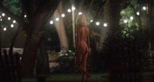 Caitlin FitzGerald nude butt other's nude bush - Masters of Sex (2016) s4e6 HD 720p (2)