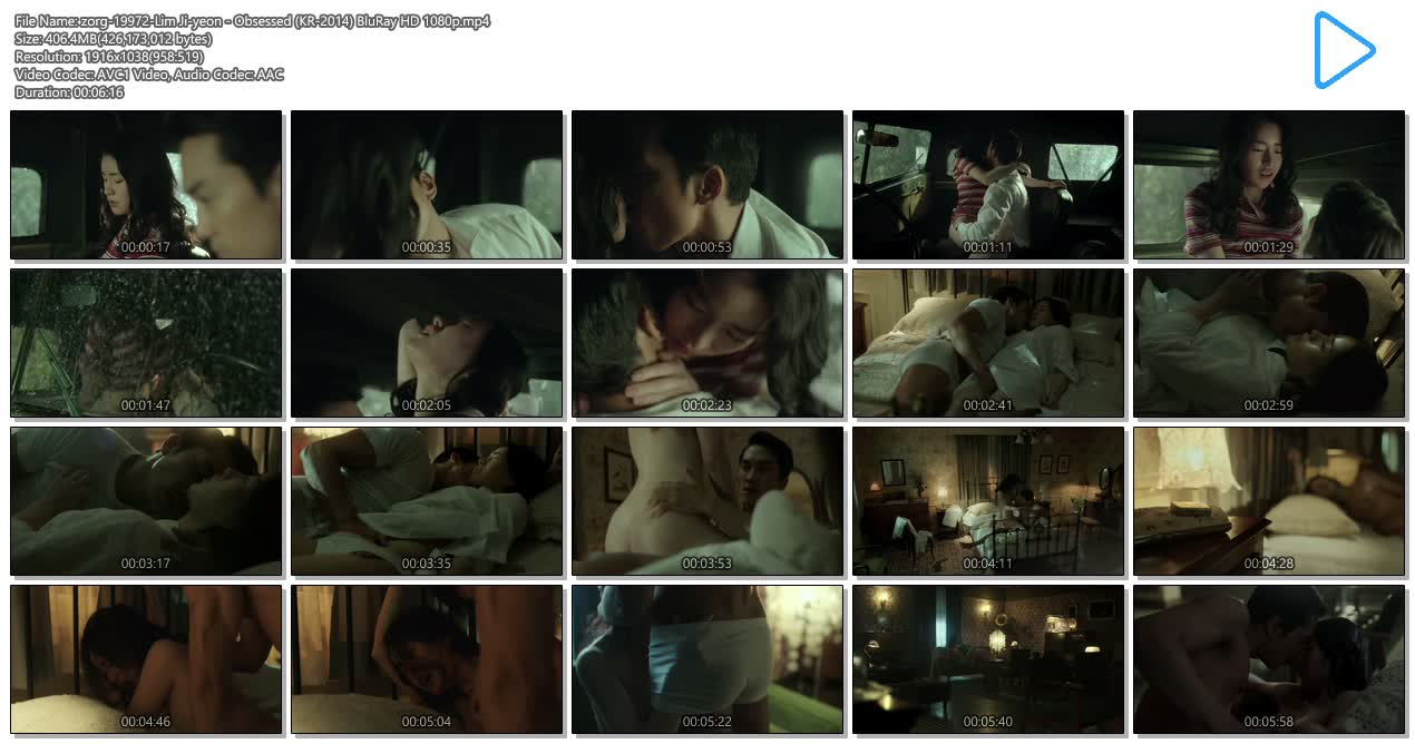 Im Ji Yeon Nude Complete lim ji-yeon nude topless, butt and lot of sex - obsessed (kr-2014