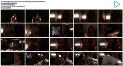 Rayna Tharani nude busty and hot sex threesome, oral – The Young Pope (2016) s01e06 HD 720p (7)