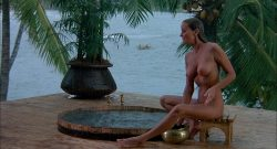 Bo Derek nude full frontal - Ghosts Cant Do It (1989) HD 1080p BluRay (3)