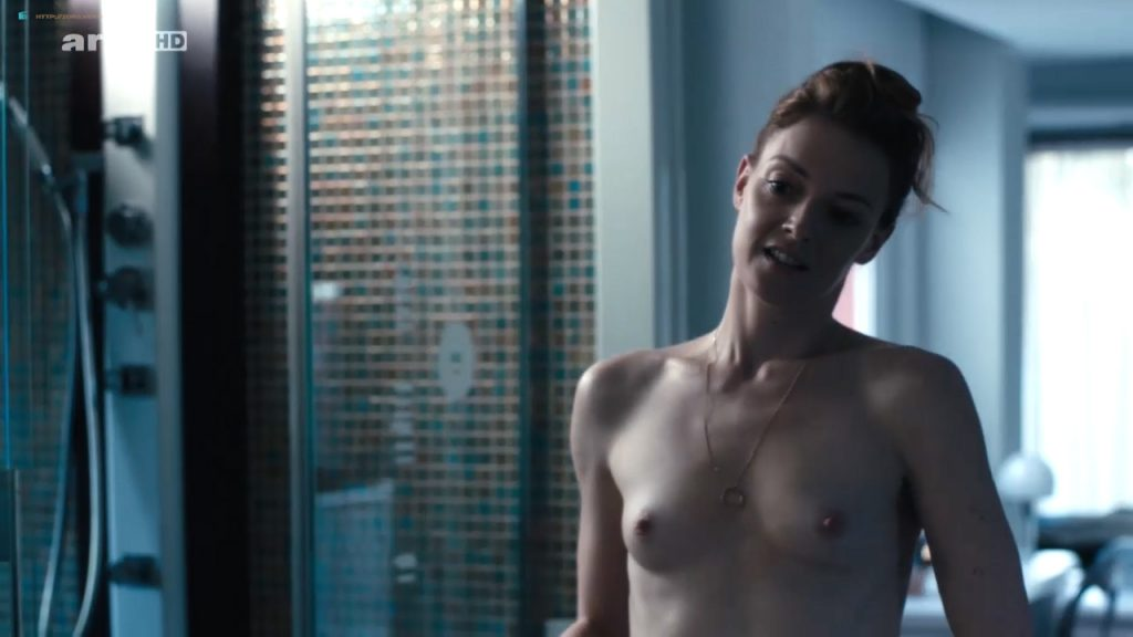 Kate Moran nude topless and sex – Cannabis (2016) s1e4-5 HD 720p (5)
