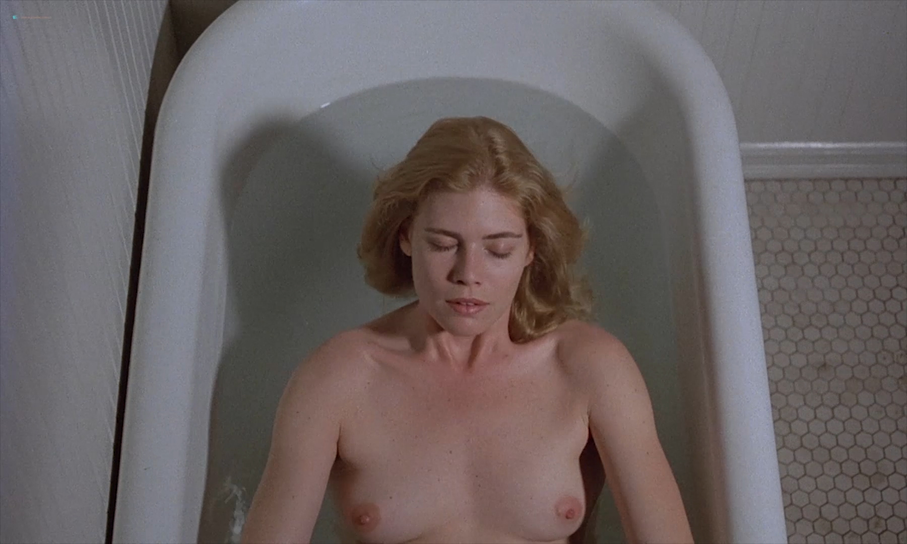 Black cock....best kelly taylor bikini bitch still