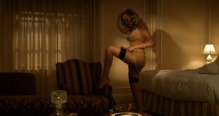 Malin Akerman nude briefly and hot Mandy Moore sexy - City Of Sin (2017) HD 1080p WEB-DL (11)