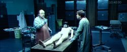 Olwen Catherine Kelly nude bush and boobs - The Autopsy of Jane Doe (2016) HD 1080p WebDl (5)
