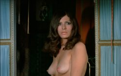 Ann and Vicky Michelle nude full frontal Patricia Haines nude too - Virgin Witch (1971) HD 1080p BluRay (7)
