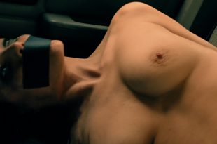 Frances Reagan James nude sex doggy style Candace Smithand other's nude- My Father Die (2016) HD 1080p WebDl (5)