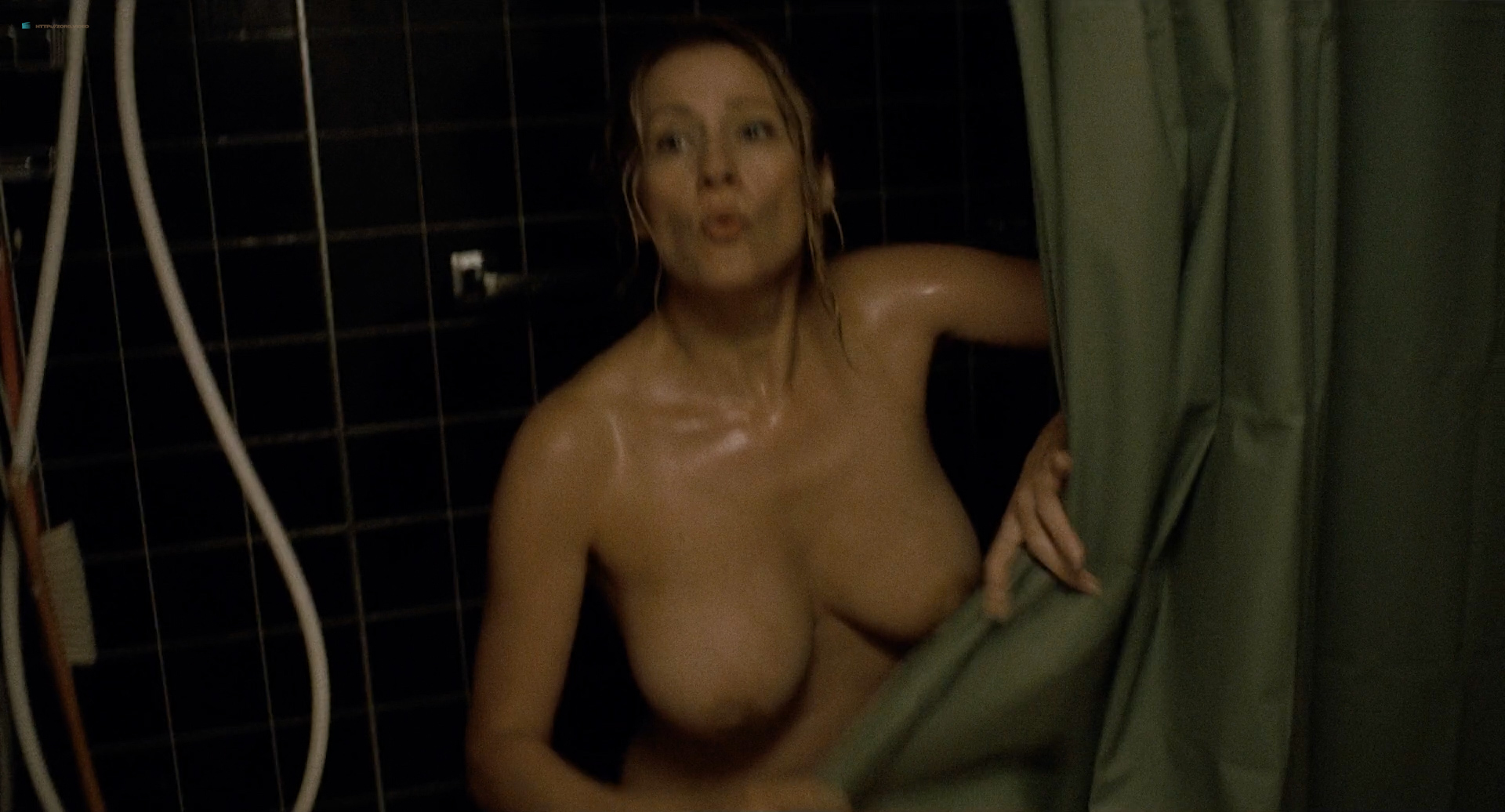Amy morgan nude