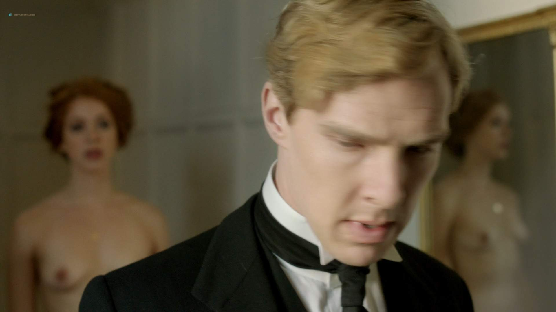 Adelaide clemens parades end 6