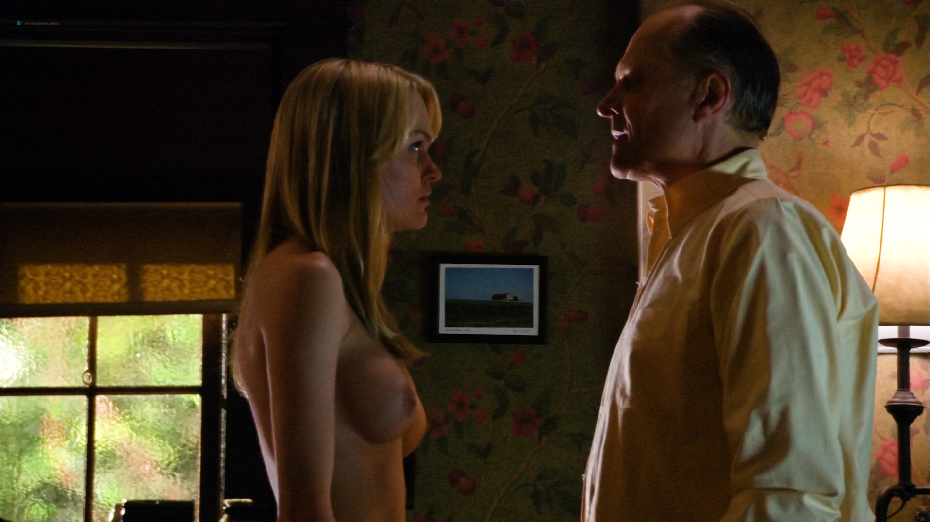 sexy sunny mabrey t naked