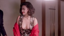 Veronica Yip nude sex Sandra Ng Kwan Yue sex - Cash On Delivery (HK-1992) HDTV 720p (1)