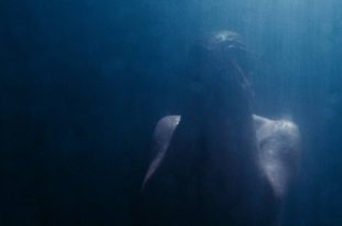 Amy Adams nude nipple in shower India Menuez and Ellie Bamber nude butt- Nocturnal Creatures (2016) HD1080p WebDL (10)