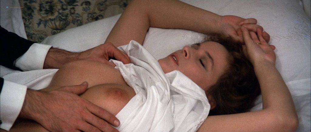pregnant big boobs hairy pussy