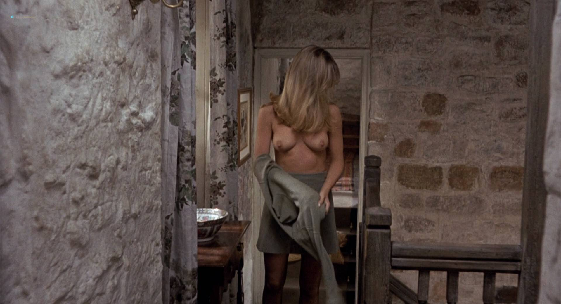 Susan george straw dogs 10