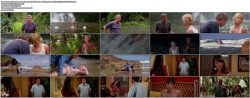 Anne Heche hot, wet bikini and c-true Jacqueline Obradors hot - Six Days Seven Nights (1998) HD1080p WEB (12)
