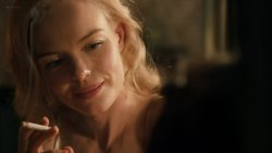 Kate Bosworth hot and sexy -SS-GB (2017) s1e3 HD 1080p (1)