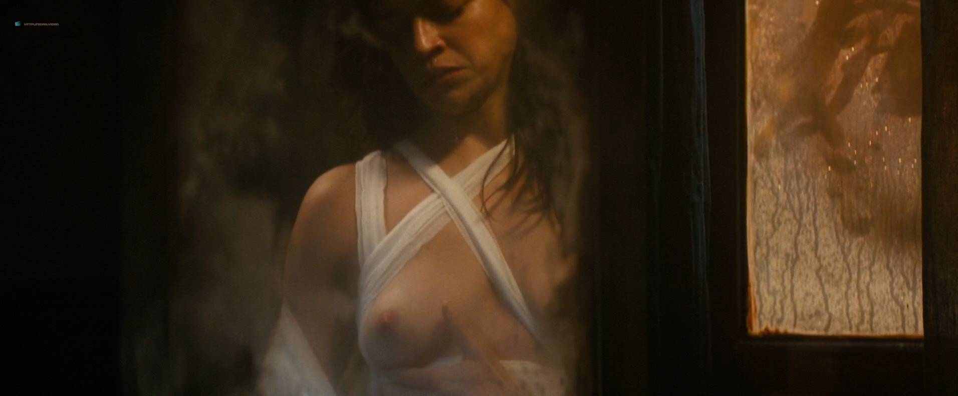 Join. Michelle rodriguez naked not