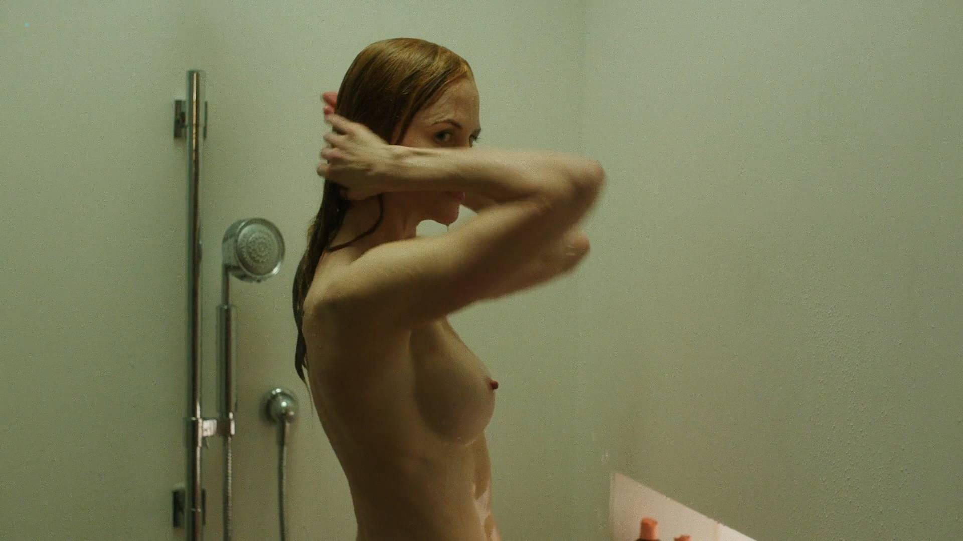 girlfriend spy masturbation