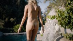 Alexandra Johnston nude Jade Albany and other's nude too – American Playboy The Hugh Hefner Story (2017) s1e1 HD 1080p (11)