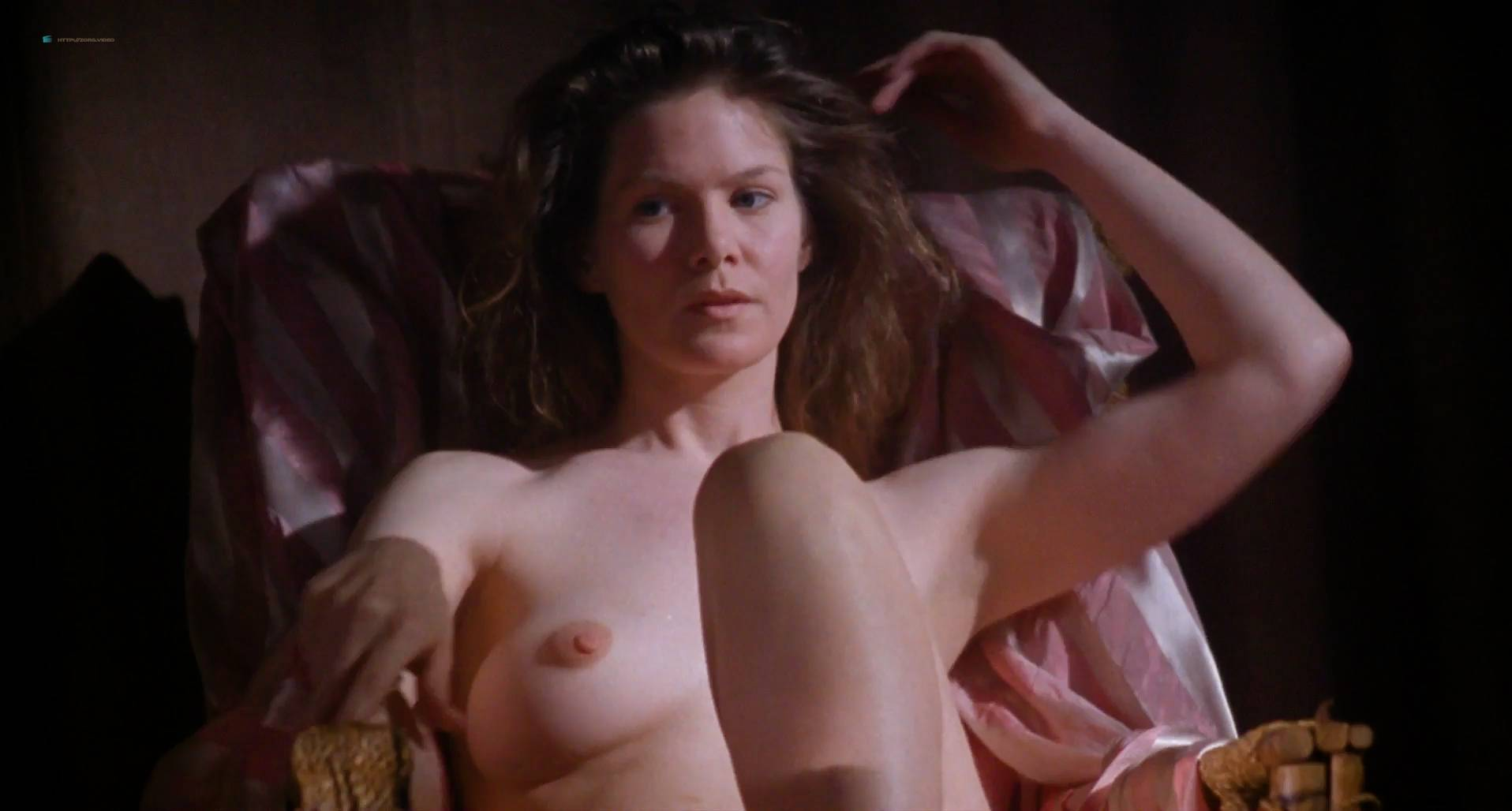 hot nude sex scenes in hollywood movies