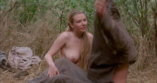 Helen Mirren nude full frontal Saskia Wickham and other's nude - Royal Deceit (1994) HD 1080p BluRay (16)